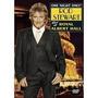 Dvd Rod Stewart Live In The Royal Albert Hall