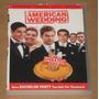 American Pie 3 - American Wedding Unrated - Emk