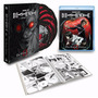 Death Note Serie Completa / Edicion Omega Limitada !! Bluray