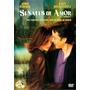 Dvd Señales De Amor Serendipity