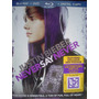 Blu Ray Justin Bieber Never Say Never