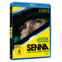 Senna Documental Pelicula Blu-ray Formula 1 Español