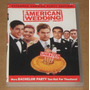 American Pie 3 - American Wedding Unrated