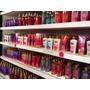 Cremas Y Colonias De 250 Ml Victoria Secret *oferta*