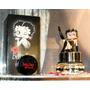 Perfume Para Dama Betty Boop Original