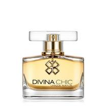 Perfume Woman De Unique A Super Precio De S/. 75