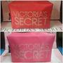 Lindos Portacosmeticos, Neceseres Victoria Secret