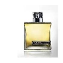 Perfume De Hombre Unique Musk. Entrega A Domicilio.