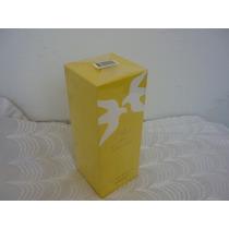 Perfume Original Mujer L` Air Du Temps Nina Ricci 100ml