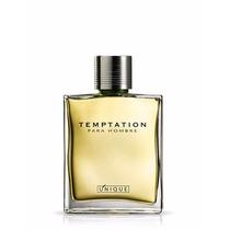 Temptation Hombre - Unique - Original!!!!