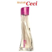 Perfume Dancing Para Mujer Cyzone Nuevo Sellado Garantia !!
