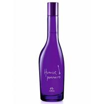 Humor Perfeito Mujer Natura Perfume 75ml Stock 30% Descuento