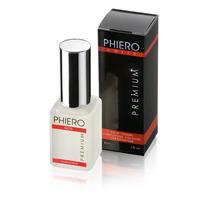 Perfume Phiero Premium Feromonas Seduce Y Conquista