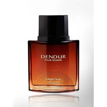 Perfume Dendur Unique Spray