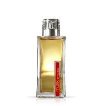 Perfume Musk Para Mujer De Unique Nuevo Original