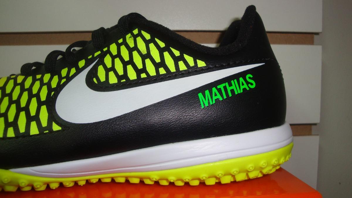 Santillana Personalizar Compartirsantillana Nike Mismo Zapatillas wqgtO 8adde0278f2