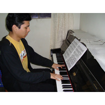 Piano Vertical (de Pared) Pearl River