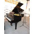 Venta / Alquiler De Piano De Concierto Yamaha O Steinway