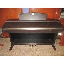 Piano Teclado Clavinova Marca Yamaha Modelo Clp 130 Japon