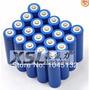 Bateria Xsl 18650 5000 Mah
