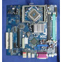 Ibm/lenovo Mainboard Thinkcentre M51 A51 A51p 29r8261