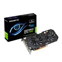 Tarjeta De Video Gigabyte Nvidia Geforce Gtx 960, 2gb Gddr5