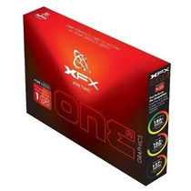 Tarjeta De Video Xfx One Radeon Hd5450 1 Gb Ddr3, Conectores