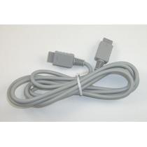 Cable Link Ps1 Nuevo