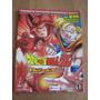 Dragon Ball Z Budokai- Ps2- Guia De Estrategia