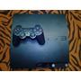 Ps3 Playstation 3 Sony De 250gb Flasheado