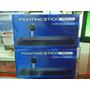 Mando Arcade Hori Fighting Stick Mini 4 Playstation 4 Y 3