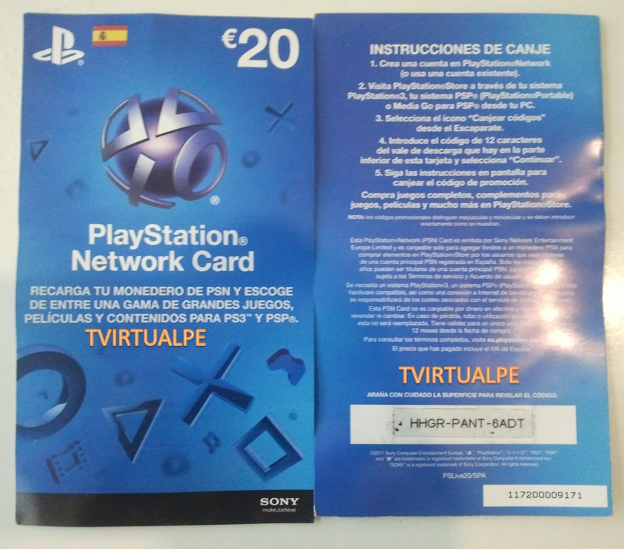 Getting Free Of Charge Unrestricted Psn Codes Totally Free Ps4