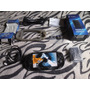 Vendo O Cambio Ps Vita Call Of Duty+juego Orig+3 Mem De 4 Gb