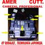 Plotter Corte Americancutt48amc-saga/exito En Ventas/calidad