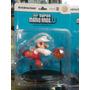 Udf Mario Bros Bola De Fuego Medicom Toy Figura