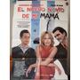 Poster El Nuevo Novio De Mama Meg Ryan Antonio Banderas 200