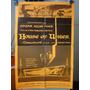Poster La Caida De La Casa Usher Vincent Price 1960 House Of