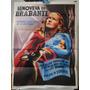 Poster Genoveva Genoveffa Di Brabante Maria Jose Alfonso