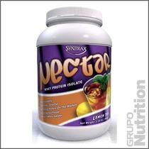 Proteina Nectar Aislada De Suero 2lbs