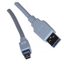 Vendo Cable Usb Para Psp 2000, 3000