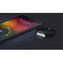 Xiaomi Miband Pulsera Bluetooth Calorias Llamadas Notificac