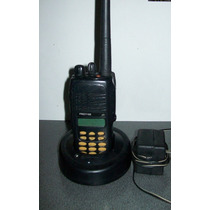 Transmisor Motorola Pro 7150 En Vhf