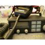 Transmisor Marino Furuno Fm-2510