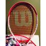 Raqueta De Tenis Wilson - Para Dama /nina/adolescente
