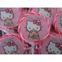 Paletas Personalizadas Para Baby Shower Bautizos Cumpleaños