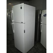 Refrigeradora Samsung Dos Puertas Lista Para Usar