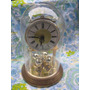 Intihuatana: Reloj De Mesa, Cupula Pilas Aleman