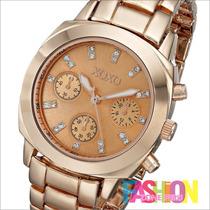 Xoxo Relojes - Importados Nuevos Modelos