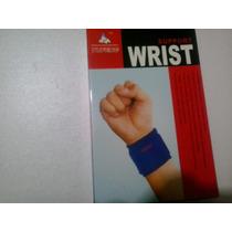 Muñequera Wrist Original