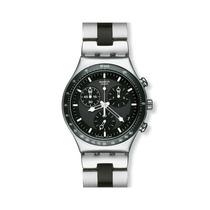 Reloj Swatch Ycs410gx Nuevo En Caja